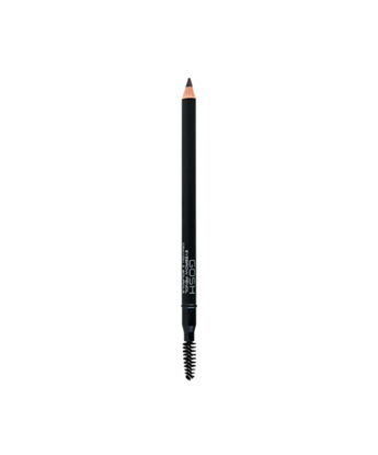Picture of EYE BROW 05 PENCIL DARK BROWN