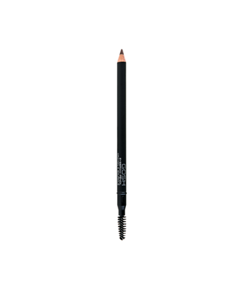 Picture of EYE BROW 04 PENCIL MAHOGANY