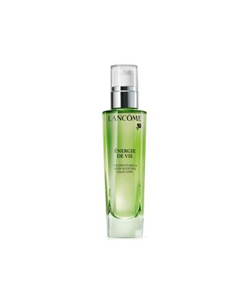 Picture of Energie de Vie Liquid Moisturiser 50ml