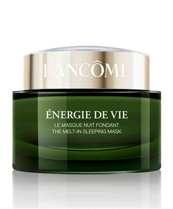Picture of Energie de Vie Sleeping Mask 75ml
