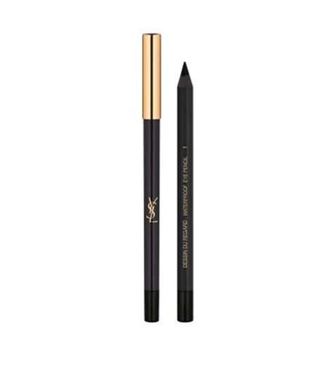 Picture of DESSIN DU REGARD WATERPROOF EYE PENCIL
