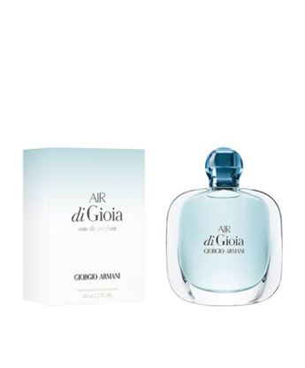 Picture of AIR DI GIOIA 50ml