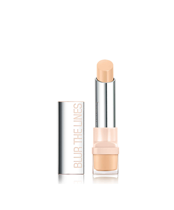Picture of BOURJOIS BLUR THE LINES CONCEALER 02