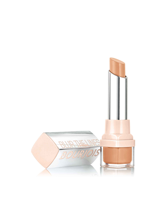 Picture of BOURJOIS BLUR THE LINES CONCEALER 03