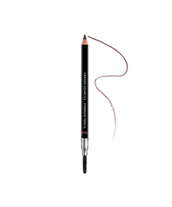 Picture of EYEBROW PENCIL N01 BRUNETTE
