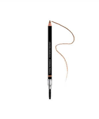 Picture of EYEBROW PENCIL N02 BLONDE