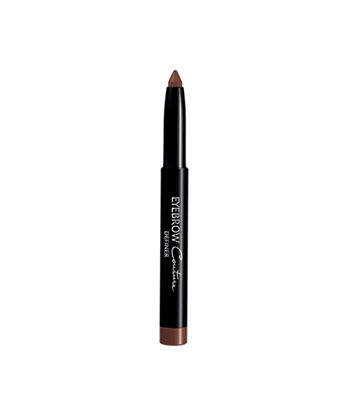 Picture of BROW COUTURE PENCIL BRUN