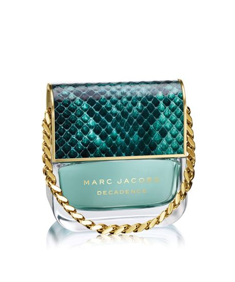 Picture of MARC JACOBS DIVINE DECADENCE EDP