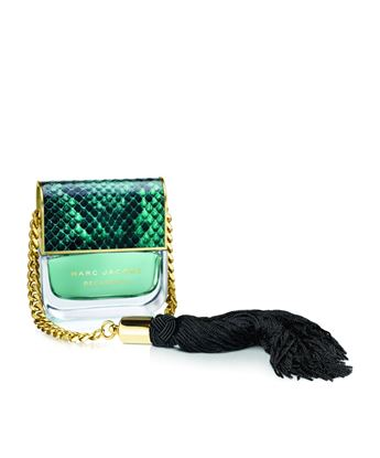 Picture of MARC JACOBS DIVINE DECADENCE EDP 100ml
