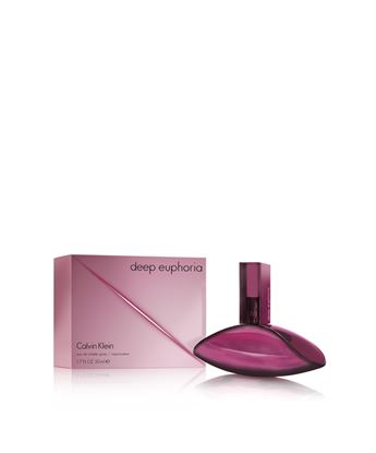 Picture of CALVIN KLEIN EUPHORIA DEEP FRESH WOMAN EDT