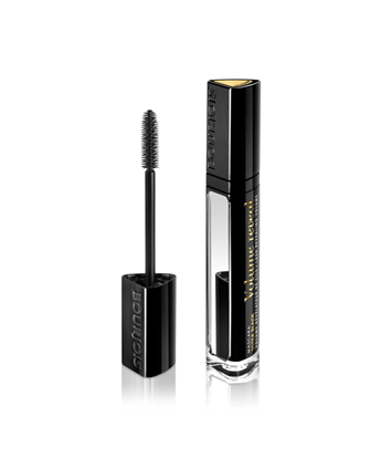 Picture of MASCARA VOLUME REVEAL ULTRA BLACK T22