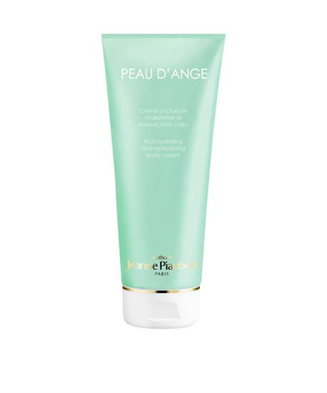 Picture of PEAU D'ANGE BODY CREAM 200ML