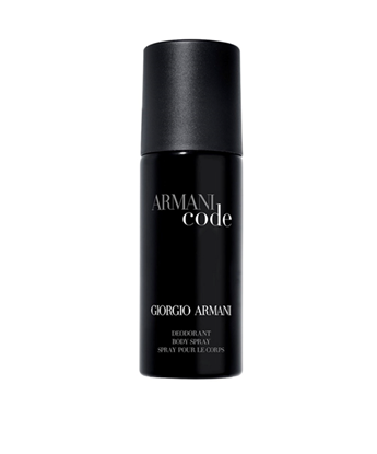 Picture of Giorgio Armani Deodorant Body Spray 150ML