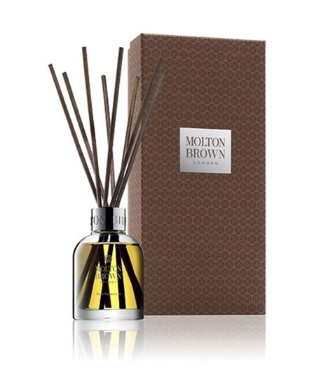 Picture of Molton Brown Black Pepperpod Aroma Reed 150ML