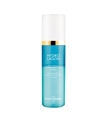 Picture of HYDRO LAGON MOISTURISING SPRAY 100ML