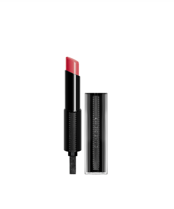 Picture of ROUGE INTERDIT VINYL LIPSTICK N04 ROSE TENTATEUR