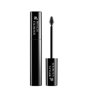 Picture of Sourcils Styler Brow Mascara