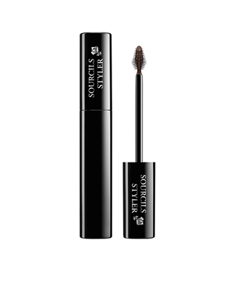 Picture of Sourcils Styler Brow Mascara 02 Chatain