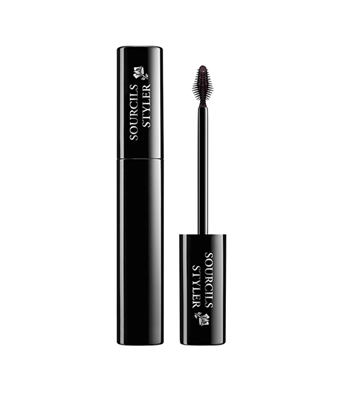 Picture of Sourcils Styler Brow Mascara  03 Brun