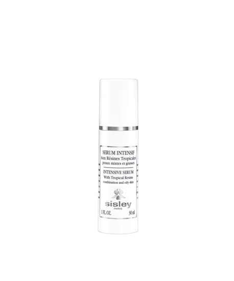 Picture of Intensive Serum With Tropical Resins 30ML