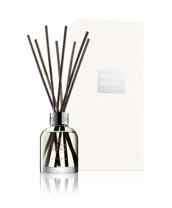 Picture of Molton Brown Coco & Sandalwood Aroma Reeds