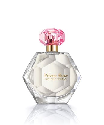 Picture of Private Show Eau de Parfum 50ml