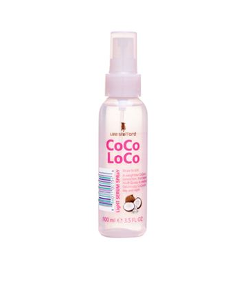 Picture of Coco Loco Light Serum Spray 100ml