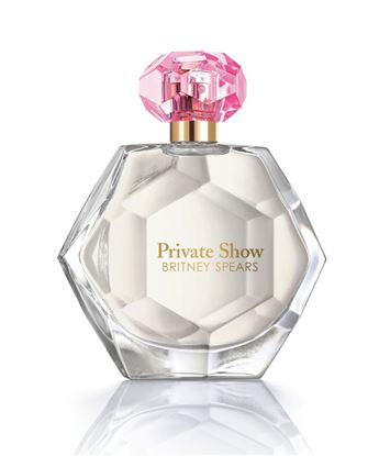 Picture of Private Show Eau de Parfum 100ml
