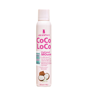 Picture of Coco Loco Mousse 200ml