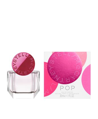 Picture of STELLA McCARTNEY POP EAU DE PARFUM
