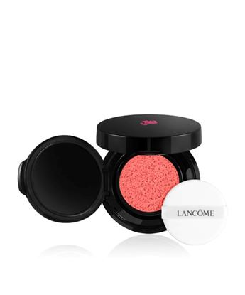 Picture of LC BLUSH SUBTIL CUSHION 025