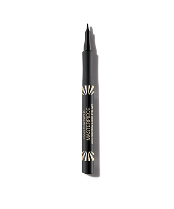 Picture of MASTERPIECE HIGH PRECISION LIQUID EYELINER