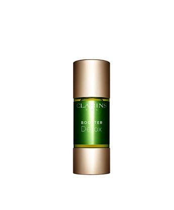 Picture of Detox Booster 15ml