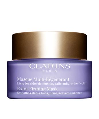 Picture of Extra Firming Mask 75ml