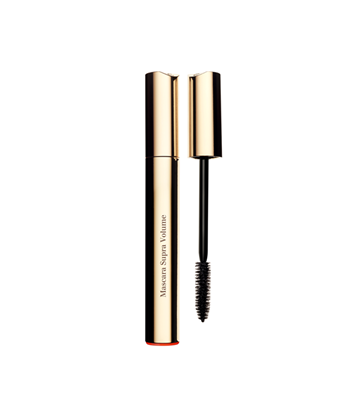 Picture of Supra Volume Mascara 01 Black