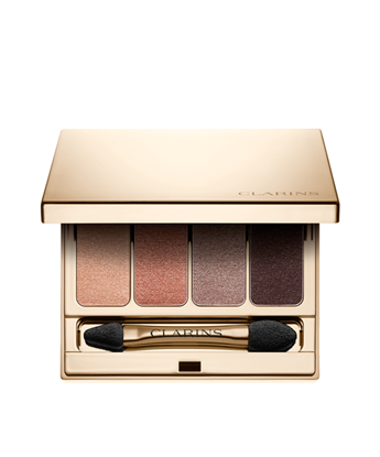 Picture of 4-Colour Eye Palette 01