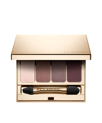 Picture of 4-Colour Eye Palette 02