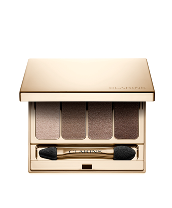 Picture of 4-Colour Eye Palette 03