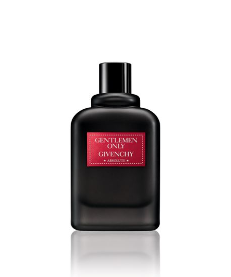 Picture of GENTLEMEN ONLY ABSOLUTE EAU DE PARFUM
