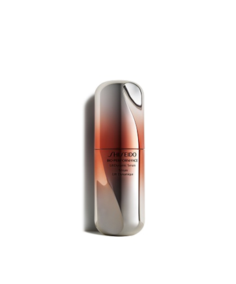 Picture of Bio-Performance Liftdynamic Serum 30ML