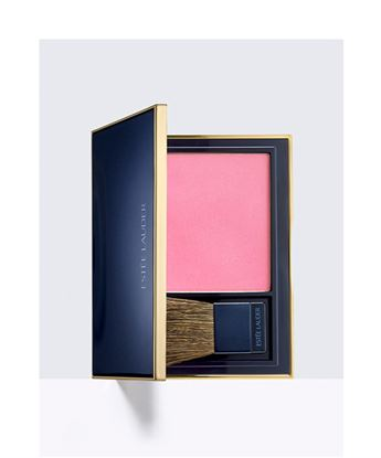 Picture of Pure Color Envy Sculpting Blush 210 Pink Tease