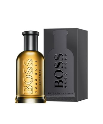 Picture of BOSS Bottled Intense Eau de Parfum