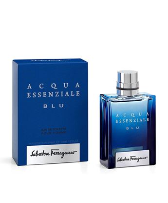 Picture of Acqua Essenziale Blu EDT 100ML