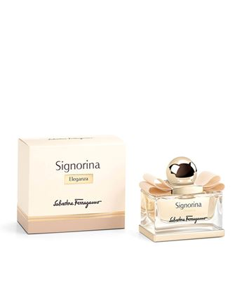 Picture of Signorina Eleganza EDP 30ML