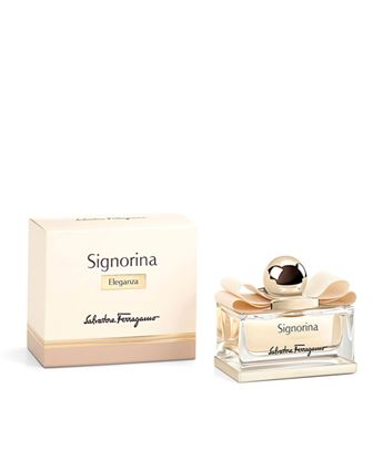 Picture of Salvatore Ferragamo Signorina Eleganza EDP