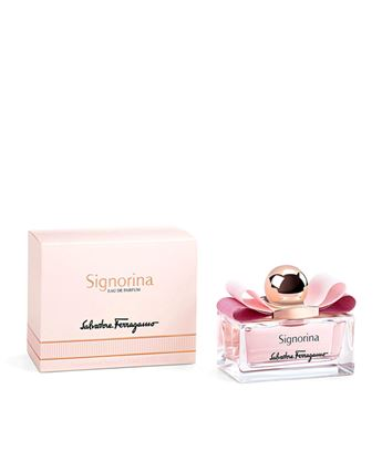 Picture of Salvatore Ferragamo Signorina EDP