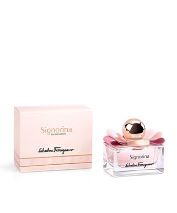 Picture of Signorina EDP 30ML