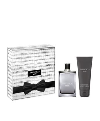 Picture of Jimmy Choo MAN EdT 50ml+Shower Gel 100ml