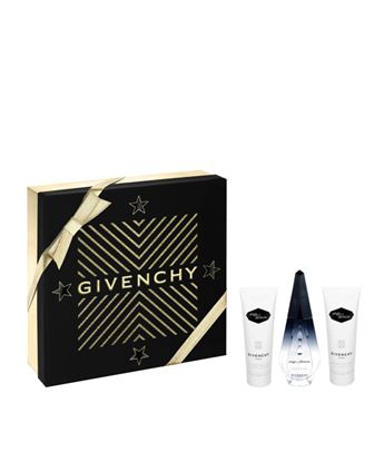 Picture of ANGE OU DEMON EAU DE PARFUM GIFT SET 50ML