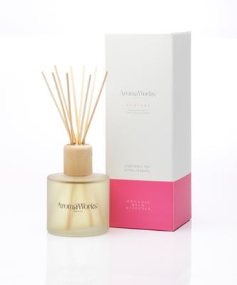 Picture of AROMAWORKS LONDON REED DIFFUSERS (NURTURE) 200ML
